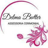 Butter cerimonial e eventos