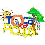 Toca da Picula