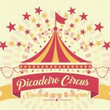 Picadeiro Circus