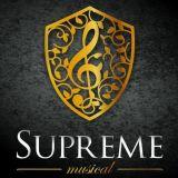Supreme Musical