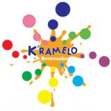K´ramelo Recreação