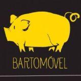 Bartomóvel