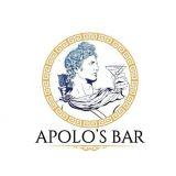 Apolo´s Bar - Serviços e Drinks