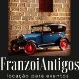Franzoi Antigos