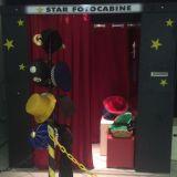 Star Fotocabine