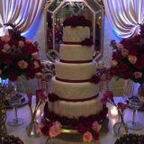 Empório Damasco Cakes