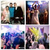DJ Guilherme Henrique. Deejay Festa eventos