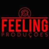 Feeling Produções