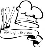 AM Light Express