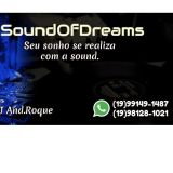 Soundofdreams