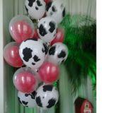 Edson Balões