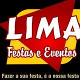 Lima Festa