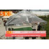 SK3 Eventos Ltda - me