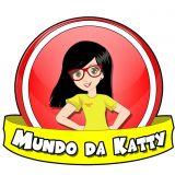 Mundo da Katty