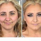Kris Makeup