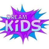 Dream Kids Personagens