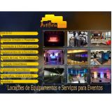 Artificio Eventos