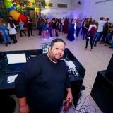 DJ Evandro k