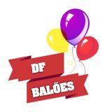 DF Balões