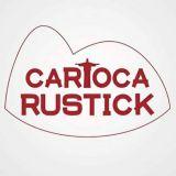 Carioca Rustick Locação de Móveis festa e eventos