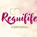 Requifife Cerimonial