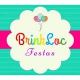 Brinkloc Festas