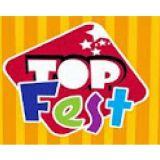 Top Fest Aluguéis de Barraquinhas
