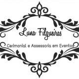 Luna Filgueiras Cerimonial e Assessoria