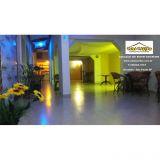 Casa Caribe Espaço Multieventos