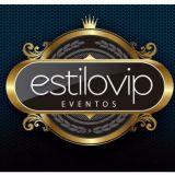 EstiloVip Eventos
