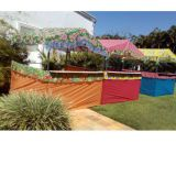 Aluguel de Barraquinhas Junina e Buffet Completo