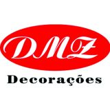 Dmz decoracoes