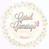Carol Camargo Decor