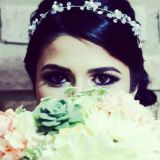 Mara Petty Decoração e Assessoria em Casamentos