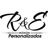 RE Personalizados