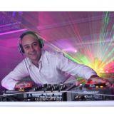 DJ Edu Fatboy