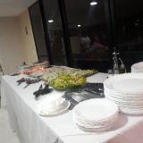 Buffet Móvel Duda´s Eventos!!!