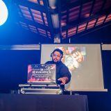 DJ Evandro Kern