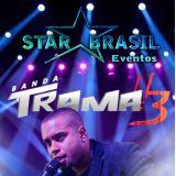 Banda Trama3