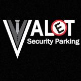 Valet Security Parking (manobrista) Fortaleza