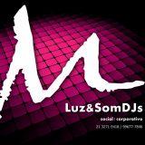Luz&somdj