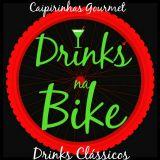 Drinks na Bike