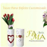 Fama Arts