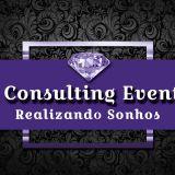 PK Consulting - Excelência em Eventos