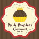 Rei do Brigadeiro Gourmet