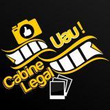 Uau Cabine Legal