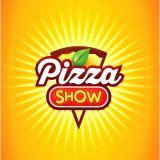 Pizza Show Eventos