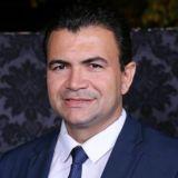 Locutor Saulo Galdino