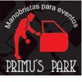Primu´s Park