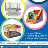 Happy Children´s Brinquedos